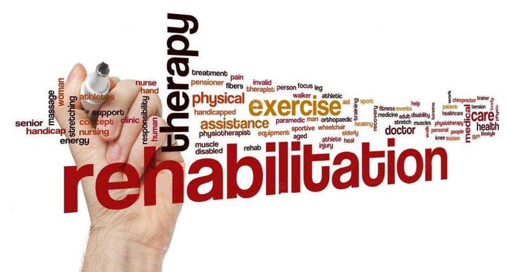 طب فیزیکی و توانبخشی چیست؟